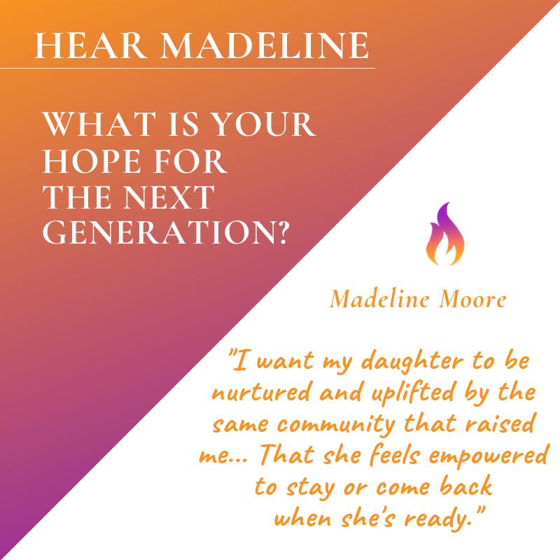 Madeline Moore 6