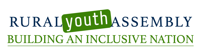 Rural Youth Assembly logo