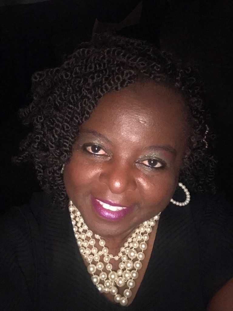 Mable Starks of Pro-consulting Inc.