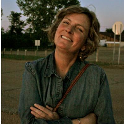 Teresa Kittridge, Founder of 100 Rural Women