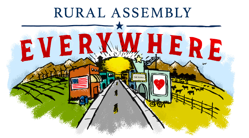 Rural Assembly Everywhere