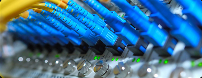 blue wires broadband
