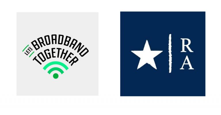 BroadbandTogether
