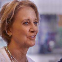 Deborah Fallows