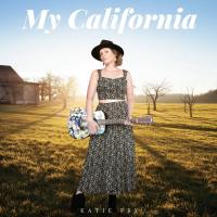 Katie-Fry-Album-Cover